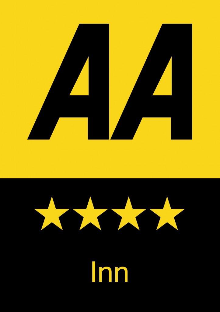 AA-Inn-4-Star-723x1024